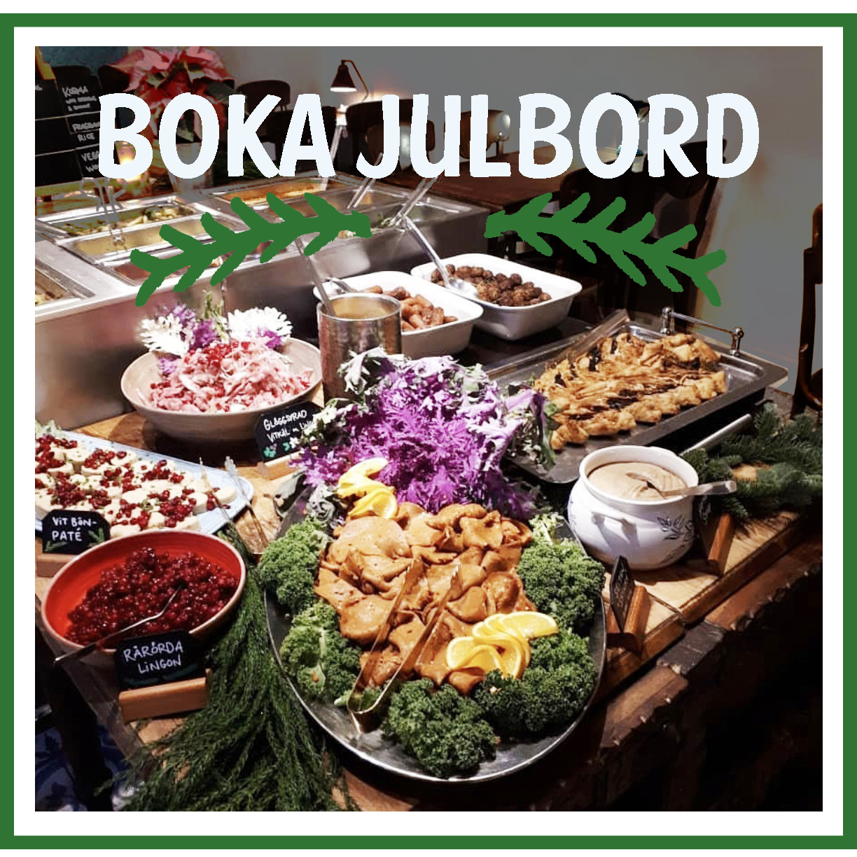 boka-julbord-website