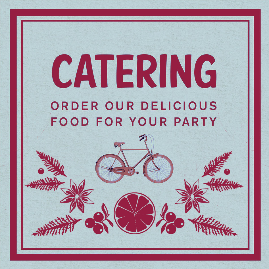 catering-jul-website